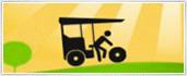 E-Rickshaw Products